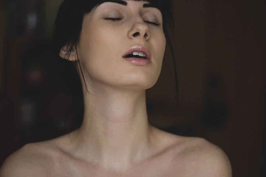 digitopressur_aromatherapie_frau