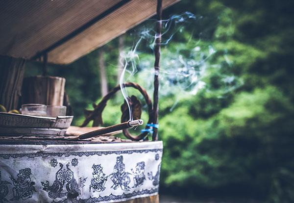teaser-wissenswertes-aromatherapie